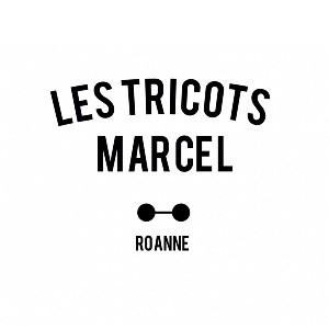 tricotsmarcel-logo