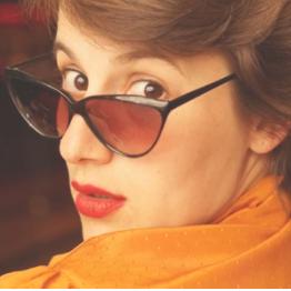 vignette-lunel-vintage-lunettes