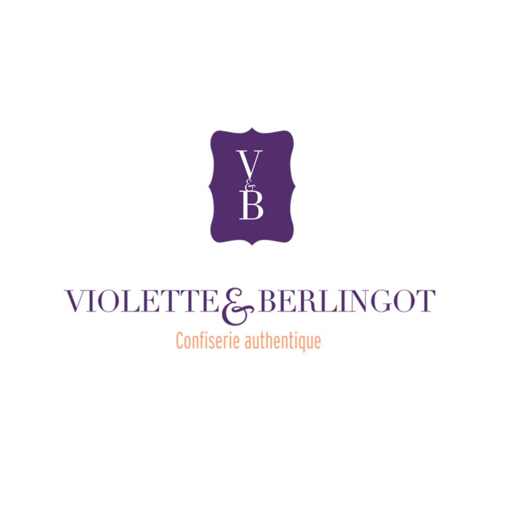 violetteetberlingot-madeinfrance