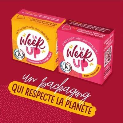 weekup-madeinfrance-weekup