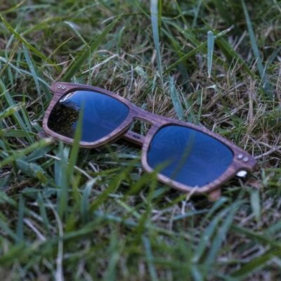 woodlight-lunettes-madeinfrance