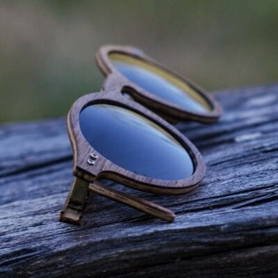 woodlight-madeinfrance-lunettes