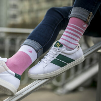 AntipodeSocks-madeinfrance-lacartefrancaise