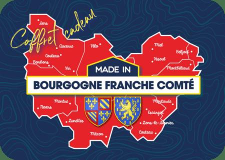 Bourgogne-FC