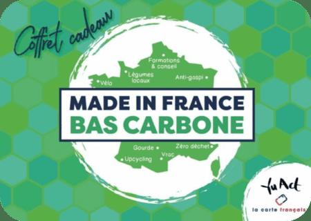 BasCarbone