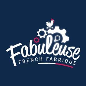 Fabuleusefrenchfabrique-madeinfrance