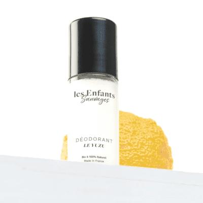 Fabuleusefrenchfabrique-madeinfrance-parfum