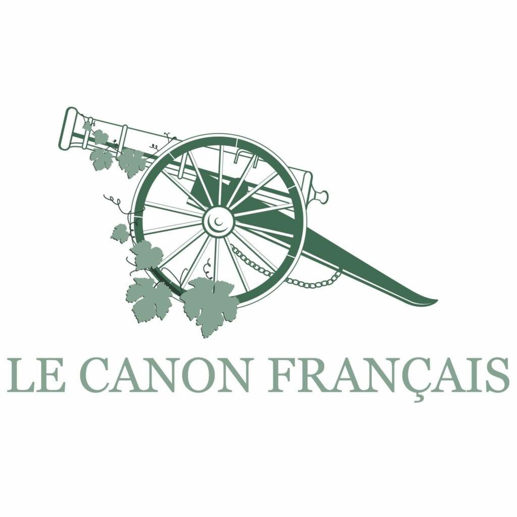 LOGO CANON RS BLANC - Pierre-Alexandre de Boisse