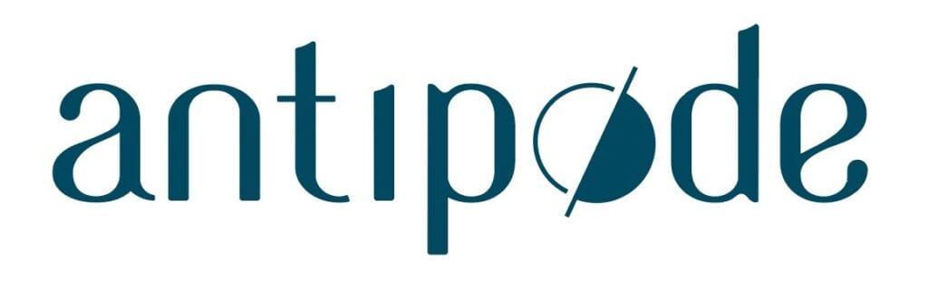 Logo-antipode