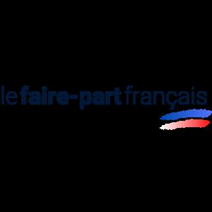 Logo-fairepartfrancais