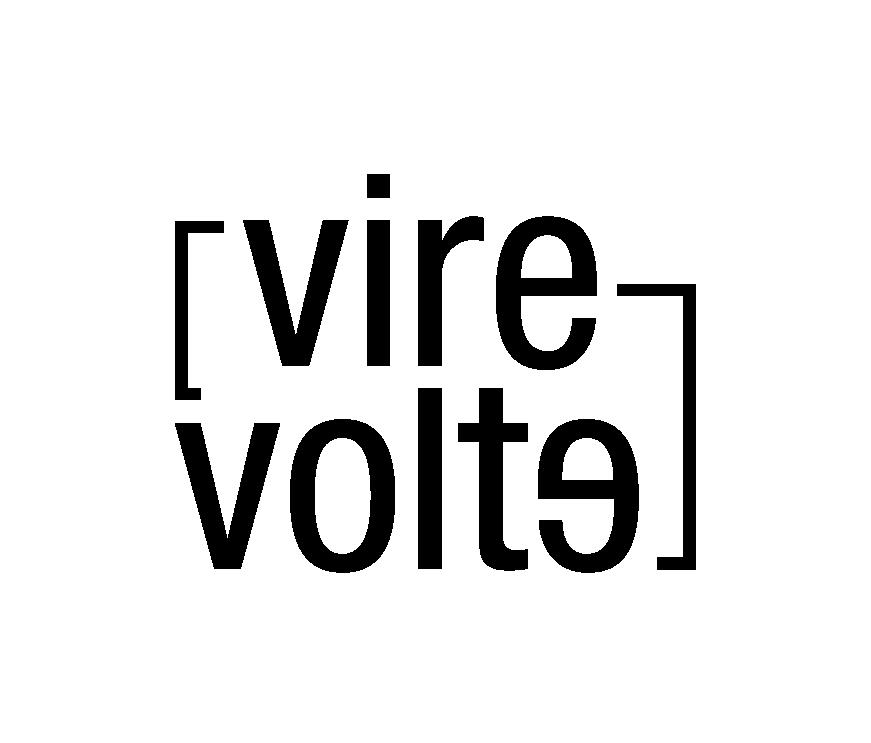 Logo-virevolte