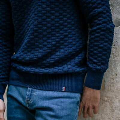 Montlimart-homme-mode
