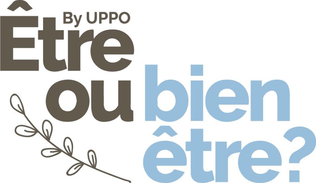 logo-etreoubienetre - Sébastien ANDEVERT
