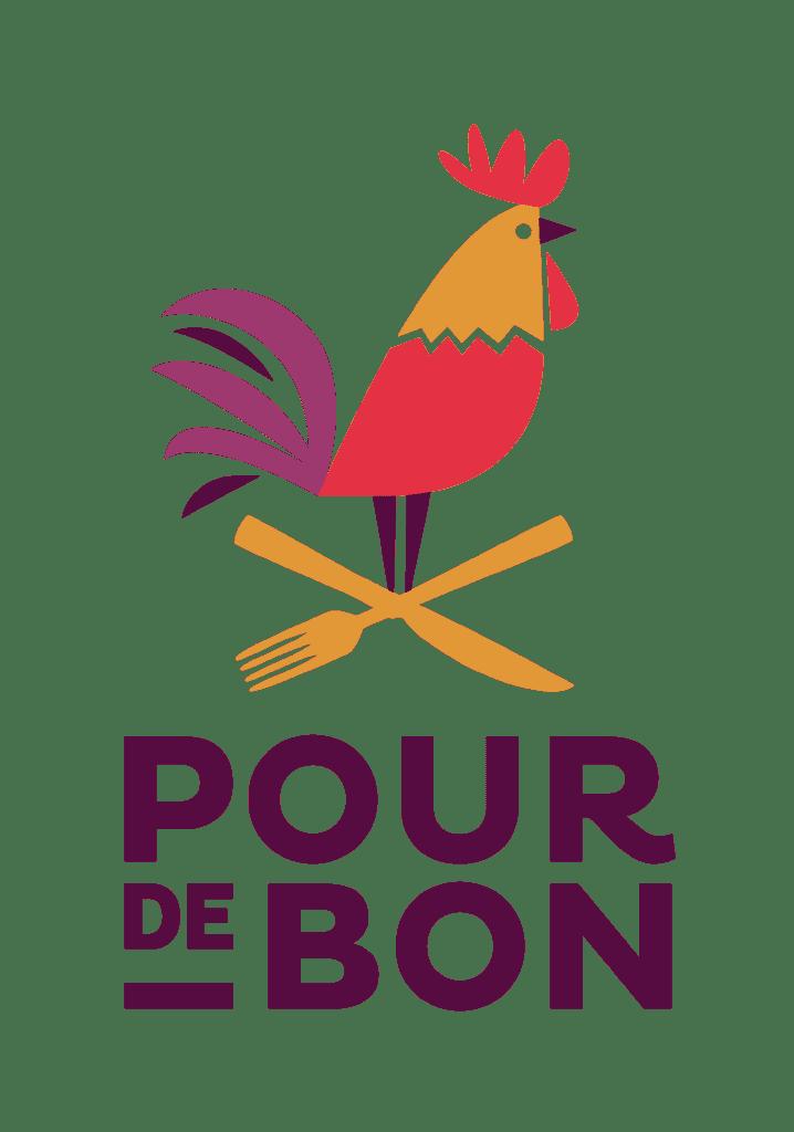 logo-pourdebon