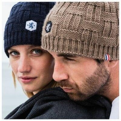 Bonnets, bérets et chapeaux