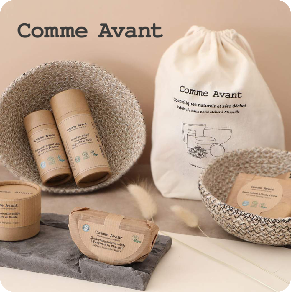 CommeAvant01