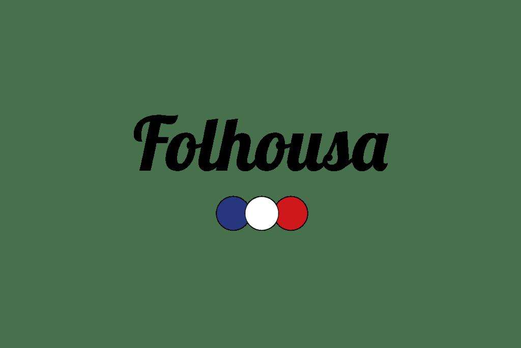 Logo-folhousa