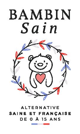 bambinsain-logo