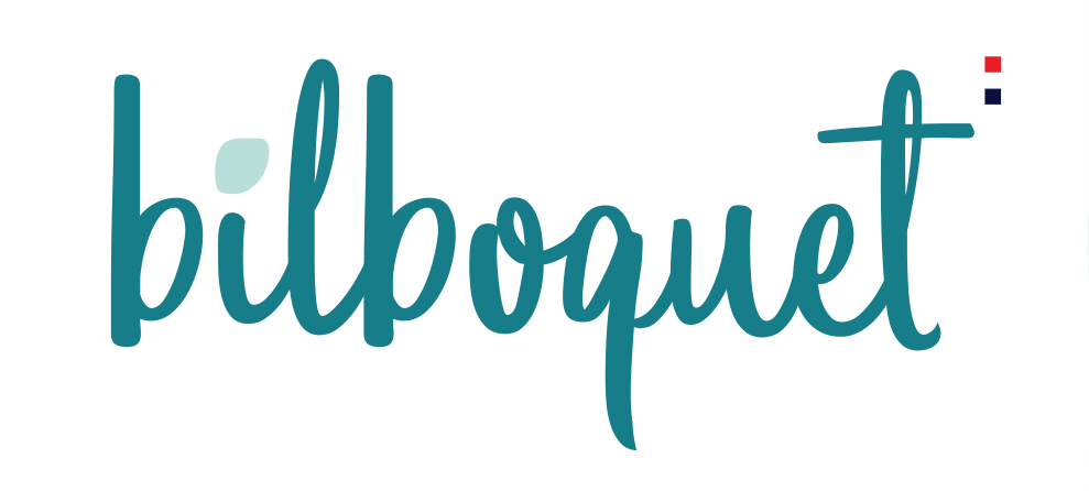 logo-bilboquet