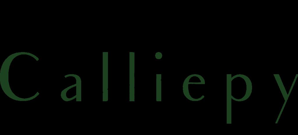 calliepy-logo