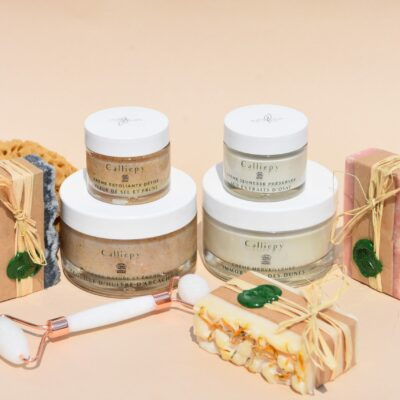 calliepy-madeinfrance-cosmetique