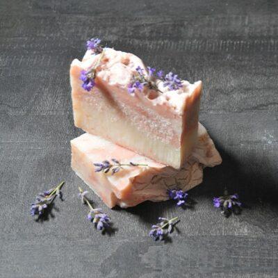 calliepy-madeinfrance-savon