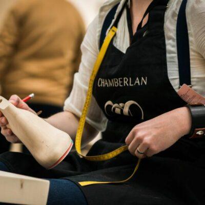 chamberlan-chaussures-femme