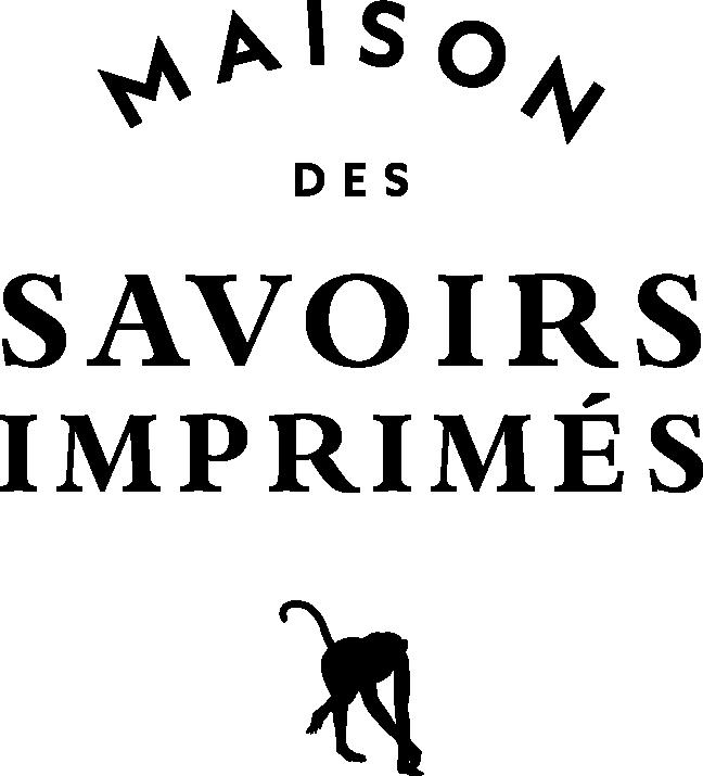 logo-maisondessavoirsimprimes