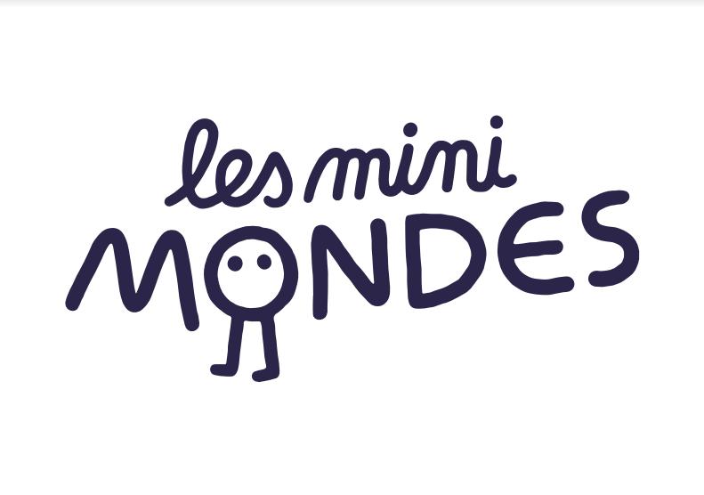 logo-minimondes