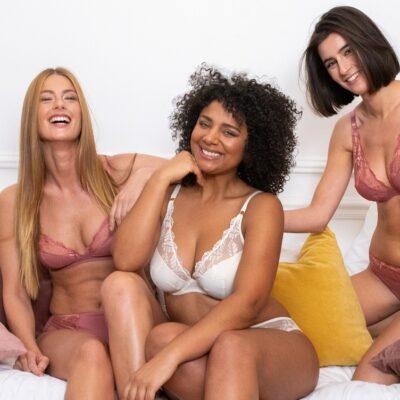 meila-lingerie-madeinfrance-mode