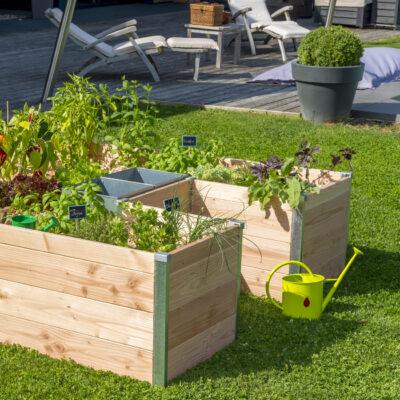 monjardinbio-jardinage-madeinfrance