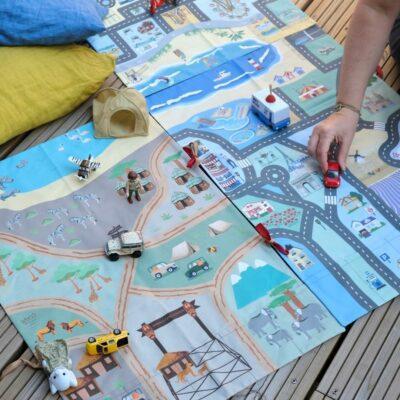 sabristi-madeinfrance-enfants-jeux
