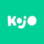 logo-kojo