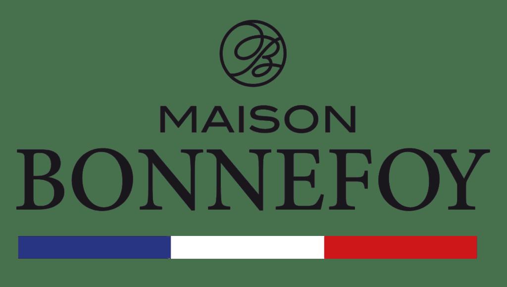 logo-maisonbonnefoy