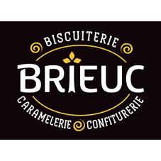 logo-maisonbrieuc