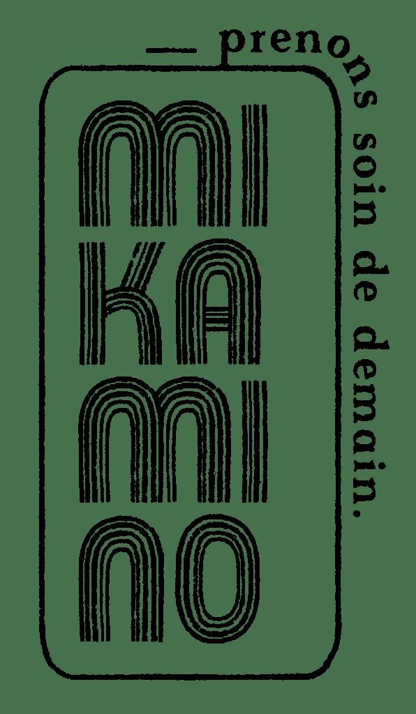 logo-mikamino