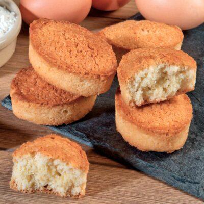 maisonbrieuc-madeinfrance-biscuits