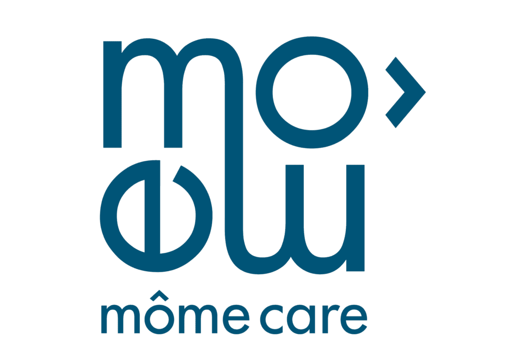 momecare-logo