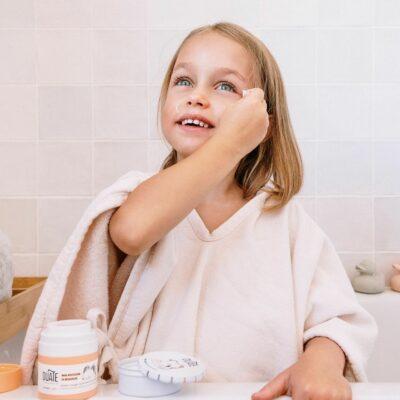 ouate-paris-enfants-hygiene
