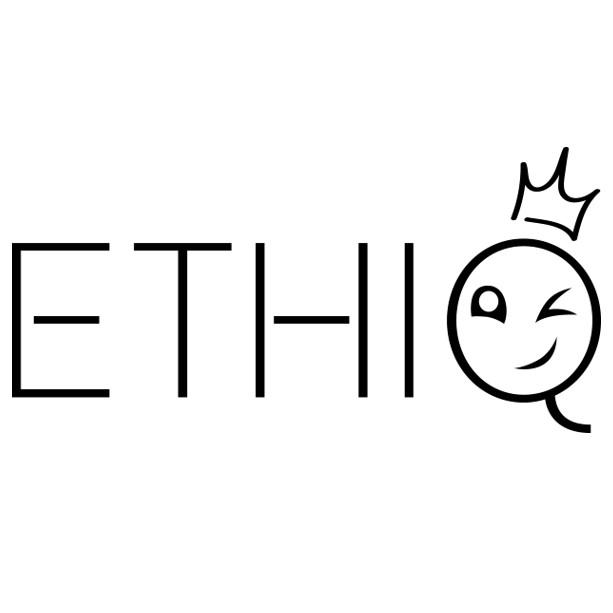 logo-ethiq