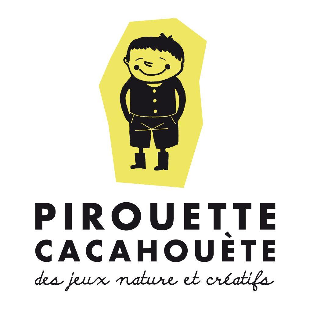Logo_pirouette_cacahouete