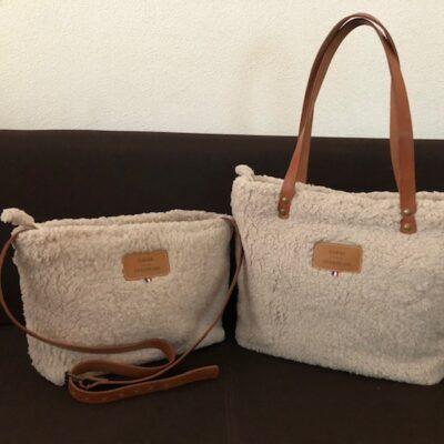 cabasbordelais-france-sacs-accessoires