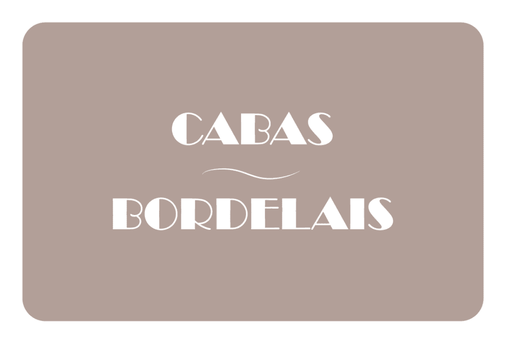 cabasbordelais-logo