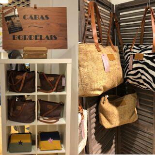 cabasbordelais-madeinfrance-accessoires-sacs