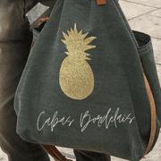 cabasbordelais-sacs-accesssoires-madeinfrance