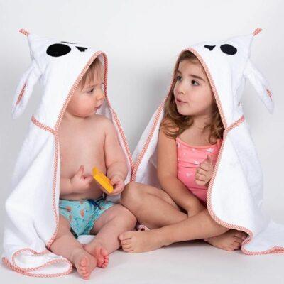 ethiq-madeinfrance-enfants