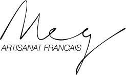 logo-megeyewear