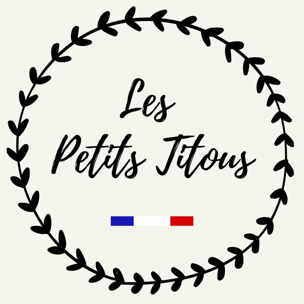 logo-petitstitous