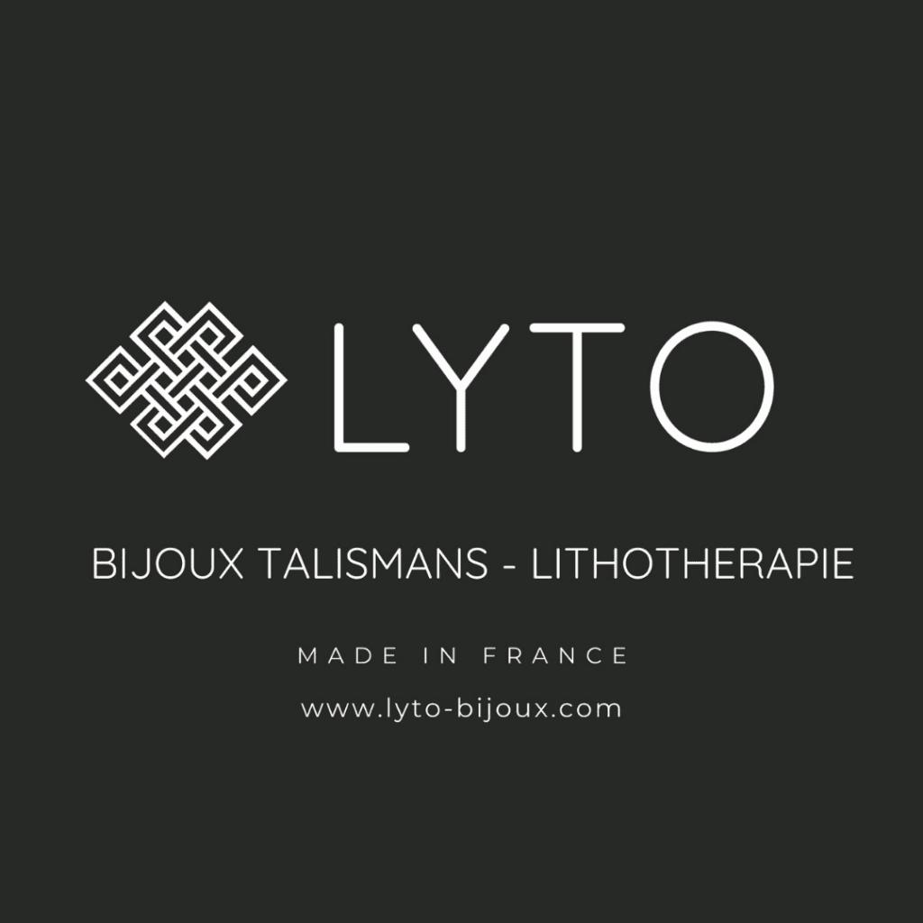 lyto-bijoux