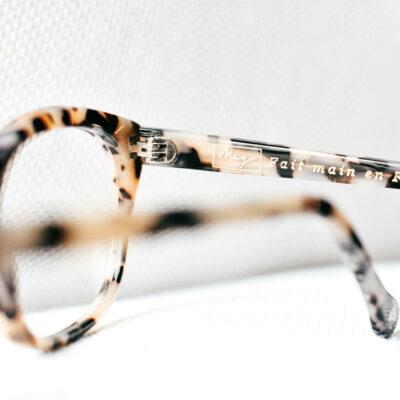 megeyewear-madeinfrance-lunettes